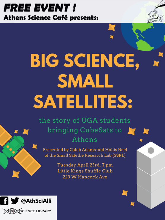 big science, small satellites_ (3)